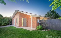 1/9 Clear Street, Palmerston ACT