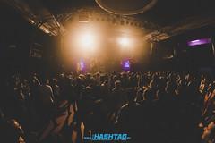 zv_jesen_tour_babylon-51