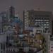 Tokyo 4499