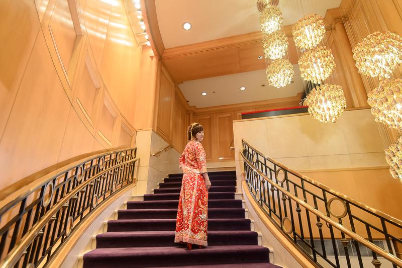 國賓宴客,國賓婚攝,婚攝,新祕ZOE,國賓飯店國賓廳,御囍龍鳳褂,MSC_0041
