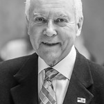 United States Senator Orrin Hatch thumbnail