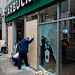 g20_starbucks-broken_01_8780282094_o