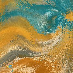1 Chronicles 29:11. Everything Is Yours Lord- Wall Art (MarkLawrenceArt) Tags: christianart spiritualart christianmodernart abstractart bible art contemporaryart embellishedart texturedart decorativeart fineart wallart painting marklawrencegallerycom brushstrokes bigpainting bigart largepainting churchart christian encouragingart faith god heaven holy jesus lord love peace praiseart scripture versevisions worshipart angel bright color circles geometric shapes square white gray beige gold silver green aqua yellow brown orange