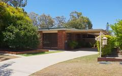 32 Jenny Wren Place, East Albury NSW