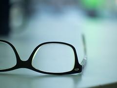 20180203-052 (sulamith.sallmann) Tags: mode brille durchsichtig glas glasses kunststoff sehen sehhilfe transparent sulamithsallmann friendlychallenges