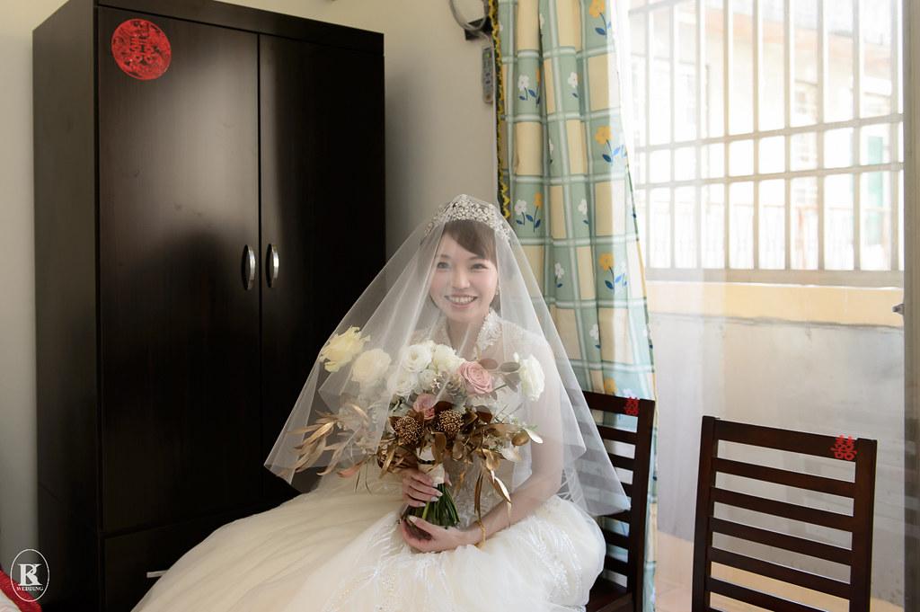 全國麗園婚攝_122