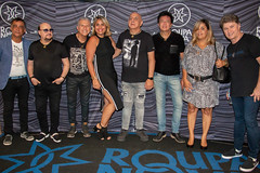 """camarim vivo rio 27.01 (11)-_roger • <a style=""""font-size:0.8em;"""" href=""""http://www.flickr.com/photos/67159458@N06/46185579744/"""" target=""""_blank"""">View on Flickr</a>"""