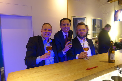 EPIC Meeting on Medical Lasers and Biophotonics at NKT Photonics (Networking Break) (6)