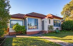 107 Beresford Avenue, Beresfield NSW