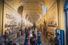 untitled-1-15 (evs.gaz) Tags: rome italy travel st peter basillica sistine chapel colosseum spanish steps trevi fountain piazza novona roman forum alter pope reflections tiber river