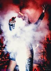 618A4570 (Yvonne23021984) Tags: powerwolf elizeryd amaranthe sweden symphonicmetal denmark wolfsnächtetour2019 band tour photography photo people canon concert concertphotography canonphotography colourful canoneos5dmarkiv tournee metal musik music musiker musicians menschen musician rock rockmusic rockmusik metalhighheels live liveevent liveshow livemusic liveband livemusik mitsubishielectrichalle konzert konzertfotografie künstler düsseldorf singer sänger sängerin schwarzweis show event eventphotography eventfotografie germany gig wolfsnächtetour blackandwhite foto fotografie farblos farbenfroh woman women man roelvanhelden frontwomen frontwoman femalefronted metalhead attiladorn charlesgreywolf matthewgreywoll falkmariaschlegel