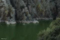 Reserva de la Biosfera (pedroramfra91) Tags: exteriores outdoors naturaleza nature agua water arboles trees rocas rocks otoño autumn