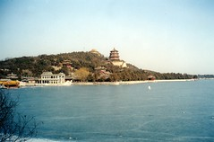 The Summer Palace (LJMcK) Tags: summer palace yiheyuan beijing qing china