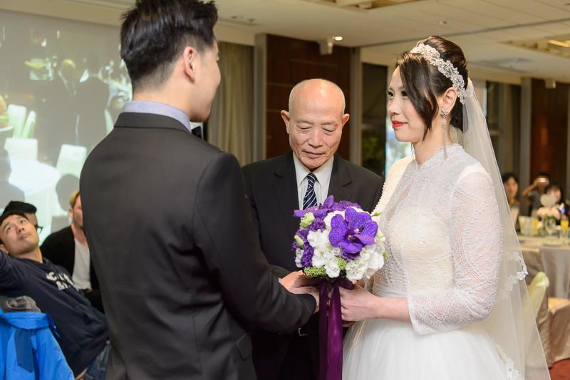 老爺酒店婚宴,老爺酒店婚攝,婚攝推薦,婚攝,MSC_0027