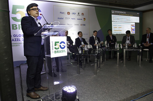 6th-global-5g-event-brazil-2018-painel1-carlos-camardella