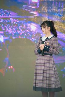 乃木坂46 画像58