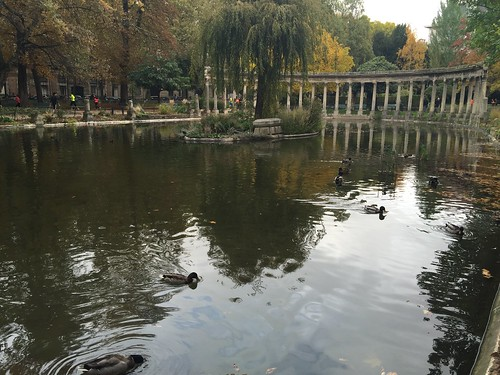 2015-10-25-Paris-019