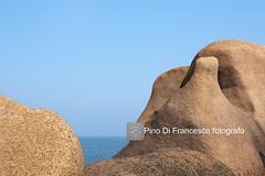 0552NPCO Costa di granito rosa, Bretagna (pino di francesco fotografo) Tags: costadigranitorosa francia bretagna côtedegranitrose france bretagne pinkgranitecoast brittany