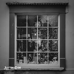 Christmas window Walking the Brecon town found this couple walking past the alley way. • • • • • #streetphoto #streetart #streetlife #streetphotographers #streetphotographer #bnw #blackandwhitephotography #everybodystreet #ig_street #monochrome #urbanphot (justin.photo.coe) Tags: ifttt instagram christmas window walking brecon town found this couple past alley way • streetphoto streetart streetlife streetphotographers streetphotographer bnw blackandwhitephotography everybodystreet igstreet monochrome urbanphotography streetlifeaward rsastreetview bw bnwlife citylife bnwcaptures 35mm urbanart streetphotobw streetleaks streetmobs bnwsociety graffiti ricoh ricohgr 리코 gr pentax