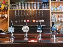 Plug and Taps, Preston (deltrems) Tags: pub bar inn tavern hotel hostelry house restaurant preston lancashire plugandtaps plug taps pump clips handpulls handpumps micro