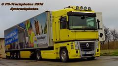 IMG_6369 RENAULT_Magnum LDS_BT486 Bernd_Thiel BT  pstruckphotos PS-Truckphotos_2018 (PS-Truckphotos #pstruckphotos) Tags: transportlastbiltrucklkwpstruckphotosberndthiel renaultmagnum ldsbt486 berndthiel bt pstruckphotos pstruckphotos2018 truckphotos truckfotos truckspttinf truckspotter truckphotography lkwfotografie lkwfotos truckpics lkwpics lastwagen lkw truck lorry auto bernd thiel internationale transporte berndthielinternationaletransporte