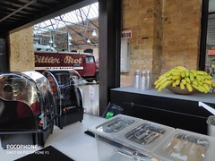 "#HummerCatering #mobile #Smoothiebar #Smoothie #Catering in #Berlin https://koeln-catering-service.de/smoothie-catering/ • <a style=""font-size:0.8em;"" href=""http://www.flickr.com/photos/69233503@N08/46663093911/"" target=""_blank"">View on Flickr</a>"