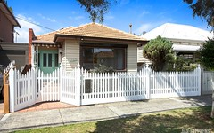 127 Summerhill Road, Footscray VIC