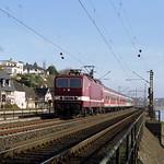 143 856-3 - 2003.11.09 - Neuwied (Feldkirch)