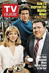 SHELLEY LONG, TED DA (Tv Episodes Online) Tags: tv episodes online shows watch programs series