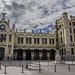Valencia_11022018-068
