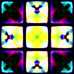 2019 0117 blobby flower 3x3 (Area Bridges) Tags: 2019 201901 january video square squarevideo iteration iterative videocollage pentax photoshop vegaspro processed processing reprocessed rendered render abstract abstraction automated automation animated animation 20190117