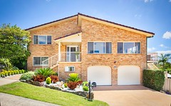 61 Landor Road, Barden Ridge NSW