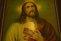 frozen prayer (Melanίa Damianou) Tags: icecream μελανία melaniadamianou newyork jesus pr prayer winter