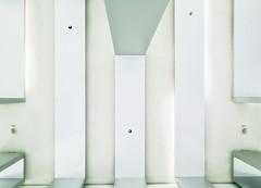 Dots (*Capture the Moment*) Tags: 2019 abstract abstrakt architecture bmw bmwmuseum focalpoint fokus fotowalk interiordesign minimalism minimalismus munich münchen sonya7m2 sonya7mii sonya7mark2 sonya7ii sonyfe1635mmf4zaoss sonyilce7m2 indoor