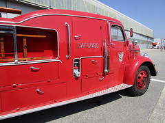 IMG_9754 (Passe par tout) Tags: reo heavyduty fireservice fireengine truck bombeiros viatura