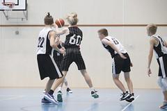 _MG_6603_edit (Sampsa Kettunen) Tags: koripallo basketball molten hnmky hukkabasket 2018 canon canonsyksy canonkuvaa canoneos6d aspmas