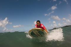 surf-40