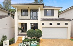 36 Brooklyn Crescent, Carlingford NSW