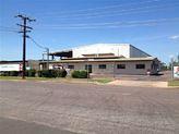 71 Marjorie Street, Pinelands NT