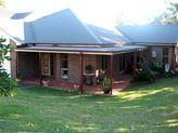 23 Beattie Street, Jamberoo NSW