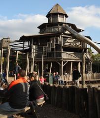 A Saturday At The Zoo (onno de wit) Tags: blijdorp blijdorpzoo diergaardeblijdorp rotterdam nederland netherlands syboldvanravesteyn vanravesteyn zoo dierentuin animals dieren