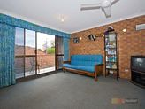 6/237 Sir Fred Schonell Drive, St Lucia QLD
