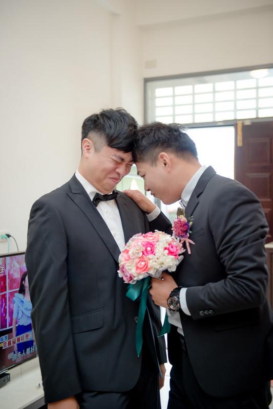 峰宇&宜芳-Wedding-220