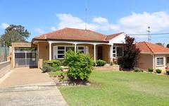 6 Moombara Avenue, Peakhurst NSW