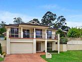 15 Foy Avenue, Figtree NSW