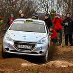 "Mikulás Rallye 2018 <a style=""margin-left:10px; font-size:0.8em;"" href=""http://www.flickr.com/photos/90716636@N05/31348933627/"" target=""_blank"">@flickr</a>"