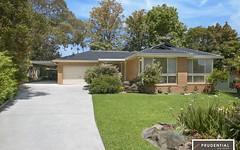 3 Keira Place, Ruse NSW