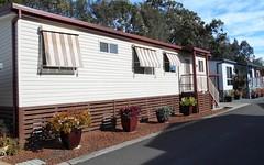 65/18 Boyce Ave, Wyong NSW