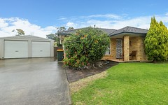 20 Jessica Close, Raymond Terrace NSW