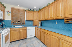 D75_5767 (njhomepictures) Tags: 08846 85louisave century21goldenpostrealty middlesex middlesexcounty nj njhomes njrealestate njrealestatephotographer njrealestatephotography parealestate photographybystephenharris rivertownphotography somersetcounty shirlee colanduoni